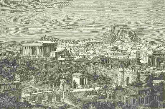 social inequality in sparta athens and rome A collection of resources on women in the classical world  in the seventh century bce to the fall of rome in  women in athens, sparta and in other city states.