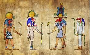 egyption gods2