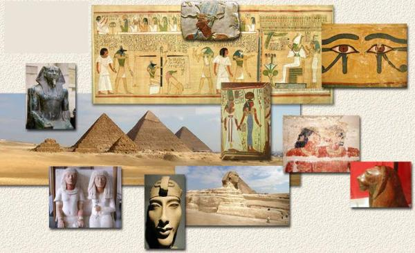Anc_Egypt_Collage
